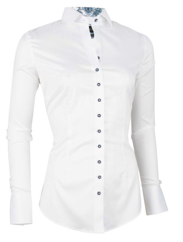 cavallaro_blouse_gigi-10000