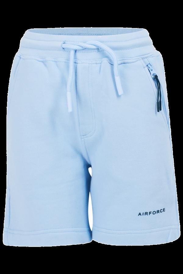 airforce_broek_sweat_skyway-skyway