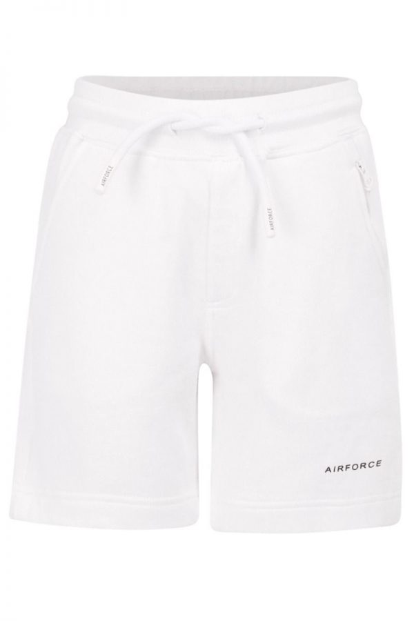 airforce_broek_sweat_white-white