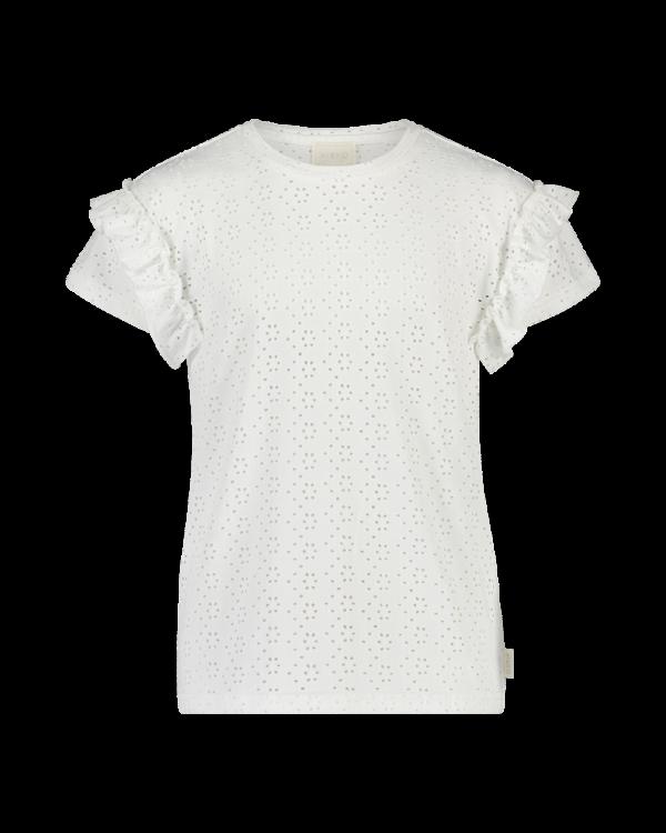 aico_t-shirt_sally_white-white