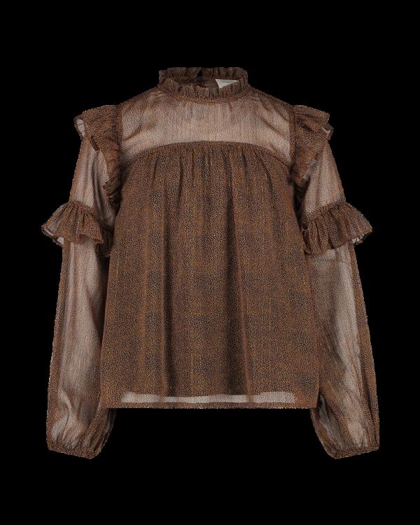 aiko_blouse_fienna_dot-brown