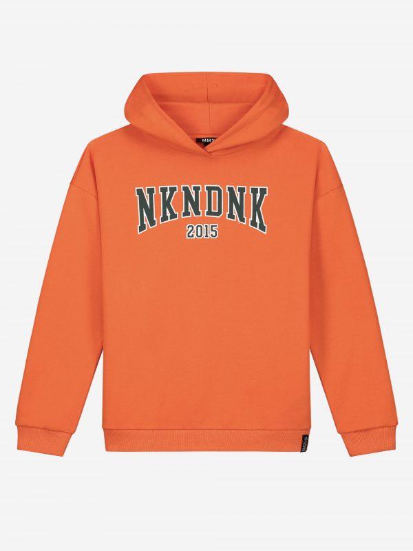 niknik_hoodie_richard-3531